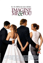 Trailer Imagine Me & You