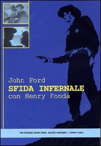 Trailer Sfida infernale