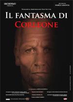 Locandina Il fantasma di Corleone