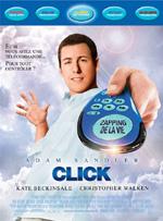 Poster Cambia la tua vita con un click  n. 3