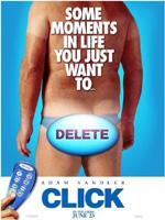 Poster Cambia la tua vita con un click  n. 6