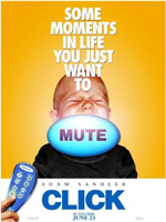 Poster Cambia la tua vita con un click  n. 7