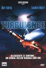 Trailer Turbulence - La paura è nell'aria