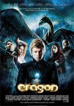 Trailer Eragon