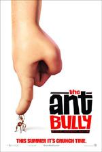 Poster The Ant Bully - Una vita da formica  n. 8