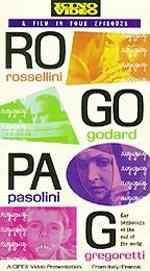 Trailer Ro.Go.Pa.G.