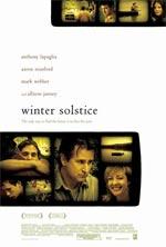 Trailer Winter Solstice