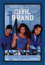 Poster Civil Brand  n. 0