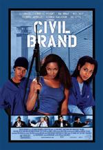 Poster Civil Brand  n. 1