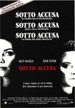 Trailer Sotto accusa