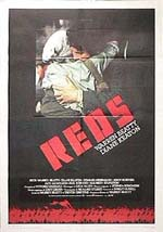Poster Reds  n. 2