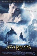 Trailer Anna Karenina