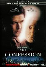 Trailer The Confession