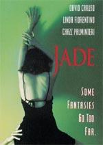 Locandina Jade