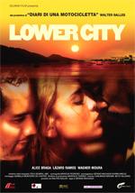 Trailer Lower City