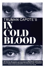 Trailer A sangue freddo