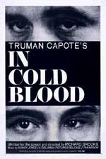 Poster A sangue freddo  n. 1