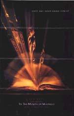 Poster Il seme della follia  n. 1
