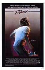 Poster Footloose  n. 0