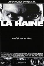Trailer L'odio
