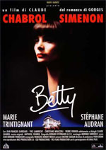 Trailer Betty