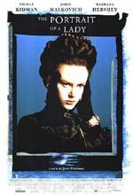 Poster Ritratto di signora  n. 0