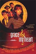 Trailer Grace of My Heart - La grazia del mio cuore