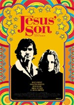 Trailer Jesus' Son