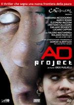 Locandina Ad Project