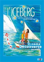 Poster Iceberg  n. 0