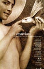 Locandina I vesuviani