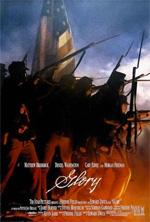 Trailer Glory - Uomini di gloria