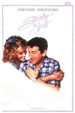 Poster Lettere d'amore  n. 1