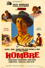Poster Hombre  n. 0