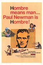 Poster Hombre  n. 1