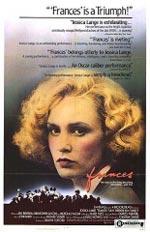 Trailer Frances