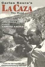 Locandina La caccia [1]