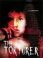 Locandina The Torturer