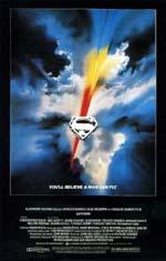 Poster Superman  n. 2