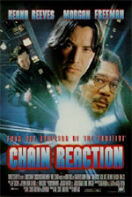 Trailer Reazione a catena