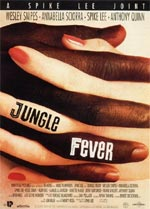 Trailer Jungle Fever