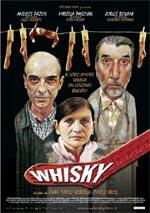 Trailer Whisky