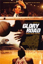 Trailer Glory Road