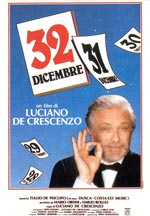 Poster 32 dicembre  n. 0