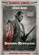 Trailer L'ultimo samurai [1]