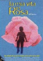 Risultati immagini per La mia vita in rosa,  Alain Berliner, Belgio - Francia 1997