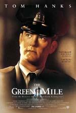 Poster Il miglio verde  n. 2