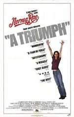 Trailer Norma Rae