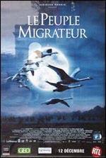 Trailer Il popolo migratore