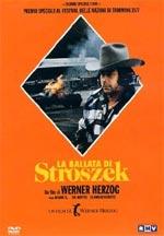 Trailer La ballata di Stroszek